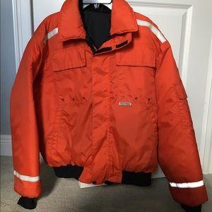 Stearns US Coast Guard PFD Jacket